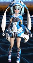 Mika Profile