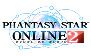 Pso2 title