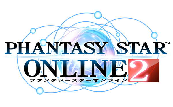 File:Pso2 title.png