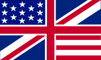 File:-TEMPLATE- US UK Flag.png