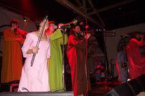 2004-10-27 brighton