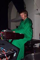 2004-10-27 Evan Jacobs