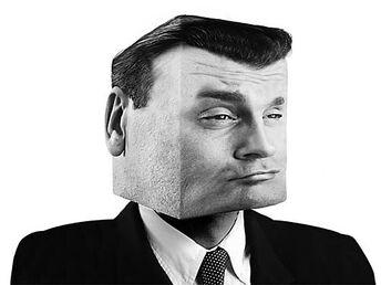 Mr-square-head-500