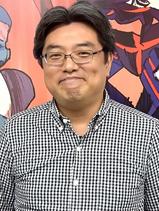 Imaishi02