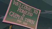 Romero&carpen