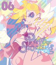 DVD-BD vol.06