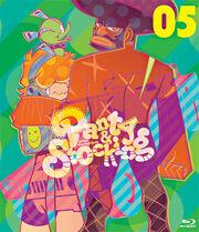 DVD-BD vol.05