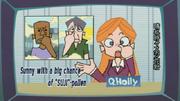 QHolly