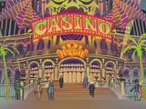 Hellton Casino