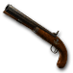 File:Muzzleloader rusty.png