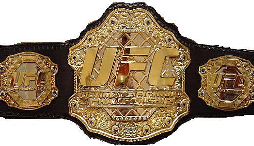 File:UFC-Belt.jpg