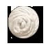 File:Shearings.png