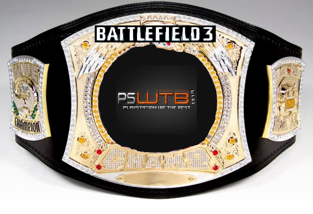 File:PSWTB BF3 Title.png