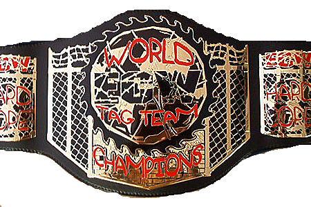 File:ECW World Tag Team Championship.jpg