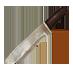 File:Workingknife.png