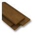File:Planks.png