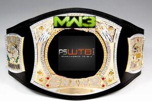 PSWTB MW3 Title