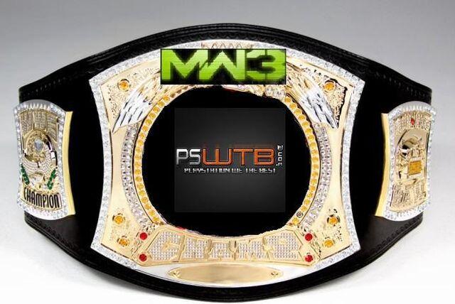 File:PSWTB MW3 Title.jpg