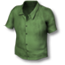 File:Shirt green.png