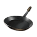 File:Cookingpan.png