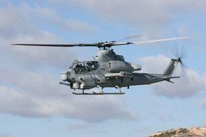 629px-AH-1Z In-flight