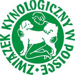 ZKwP logo