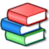 Książki-ikona