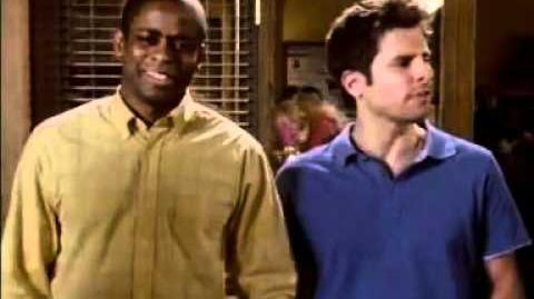 Psych Out - American Duos (S02E01)