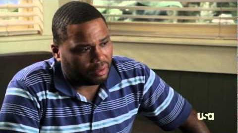 Psych New Episodes - True Grits, Clip 2