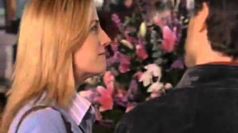 Psych-Deleted Scenes (S01E03)-1