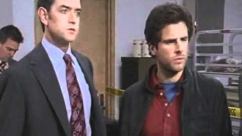 Psych-Deleted Scenes (S01E03)