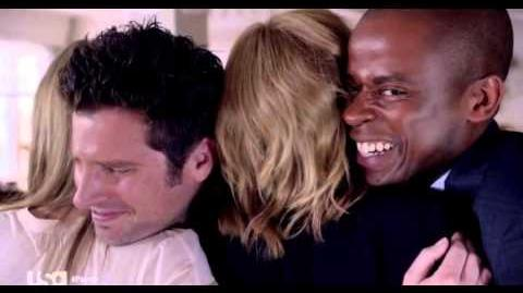 Psych-Out-The Last One (S08E10)