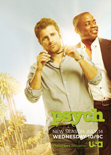 Critictoo-Poster-psych-s5