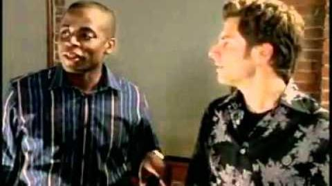 Psych Out-Black And Tan A Crime Of Fashion (S02E15)-0