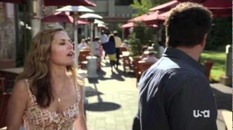 Psych Season 6 - Neal Simon's Lover's Retreat - Clip 7