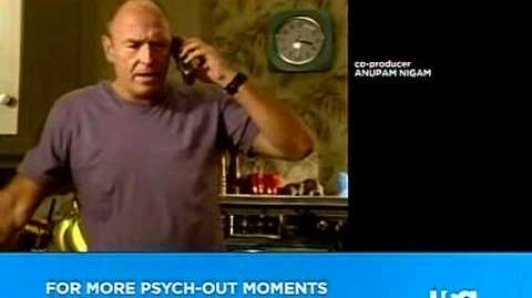 Psych-Out-S02E09
