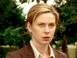 Lucinda Barry