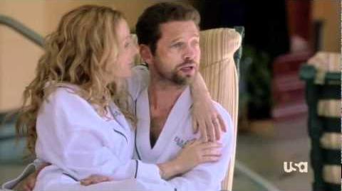 Psych Season 6 - Neal Simon's Lover's Retreat - Clip 4