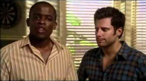 Psych Out - AND WAIT FOR IT (S03E12)