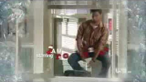 Psych Christmas Special Opening Credits Christmas