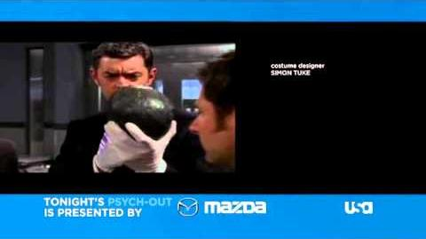 Psych-Out - S03E12