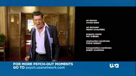 Psych-Out-S02E13
