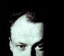 Peter Flechtner