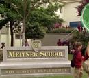 Escuela Meitner
