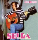 Selda (2006)