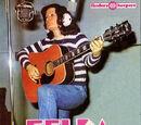 Selda (Album)