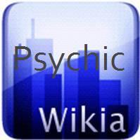 File:Wikia.6.jpg