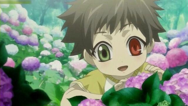 File:BabyYakumo.jpg