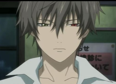 File:Yakumo's serious face~.jpg