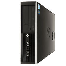File:My own PC.jpg